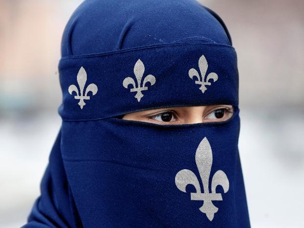 Quebec's Legislative Faceoff